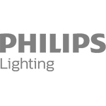 philipslighting