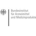 bfarm-logo